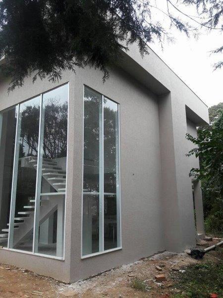 Fábrica de esquadrias de alumínio em cotia